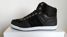 Le Coq Sportif Low-Top Sneakers Fashion Trainers UK 5 EU 38