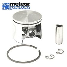 Meteor Tronçonneuse Kit Piston JONSERED/HUSQVARNA PC1606B Ø47.94