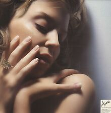 Kylie Love At First Sight 5 Track Italian 12'