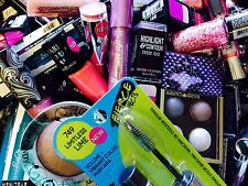 Lot of 100 ~Hard Candy Wholesale Makeup Lot ~ Face/Eyes/Nails/Lips! NEW SHIPMENT