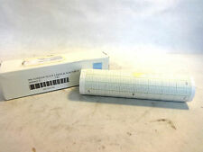NEW IN BOX GRAPHIC CONTROLS 600002-G CHART PAPER