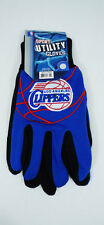 Los Angeles Clippers NEW Gloves NBA Basketball LA