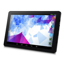 "iRULU X1 Pro 10.1"" Google Android 5.1 Lollipop Tablet PC Octa Core 16GB BT 4.0"