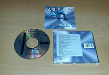 CD  Dream Nation 2 (CD2)  15.Tracks  1998  11/15