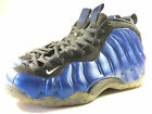 DS NIKE 1997 AIR FOAMPOSITE PENNY OG 8.5 PENNY UPTEMPO PIPPEN PRO 97 MAX 1 2 3