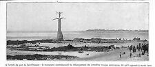 44 SAINT-NAZAIRE FETES FRANCO-AMERICAINES IMAGE 1926