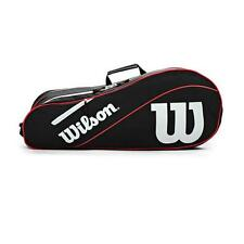 Wilson Advantage II 6 Racket Bag