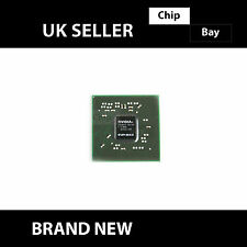 Brand New nVidia NF-SPP-100-N-A2 Graphics Chip Chipset BGA GPU
