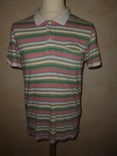 Polo  PEPE JEANS Taille M