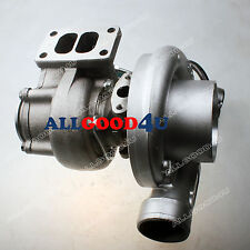 New Turbocharger HX35W 3536321 3536322 for Cummins Engine 4B3.9 6B5.9 B4.5