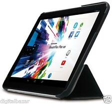 "Custodia SmartPad Flip 10.1"" Case per Tablet Mediacom M-MP10PA3G (8236)"