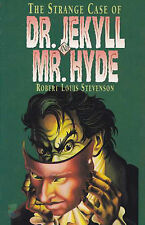 The Strange Case of Dr Jekyll & Mr Hyde - Audiobook Mp3 Cd **BUY 3 GET 1 FREE**