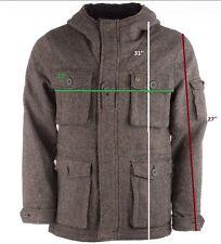 FLY 53 Pinkman Jacket NWT Large