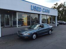 Buick : LeSabre Custom