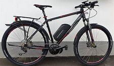 """KTM - Ultra 29""""!  S-Pedelec mit Doppelakku-725Wh! Antrieb - 1700 Watt Leistung!"""