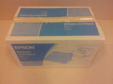 Original EPSON S051111 CT350260 Toner Imaging Cartridge  EPL-N3000 EPL-N 3000