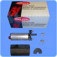 New Delphi Fuel Pump Module Repair Kit E8023 E3222