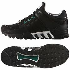 ADIDAS ORIGINALS EQUIPMENT RUNNING SUPPORT EQT 2.0 MEN'S SHOES SIZE US 9 S81484