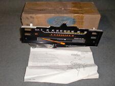 NOS 180 KMH Metric Speedometer 79 80-82 Ford LTD/Station Wagon/Family Truckster
