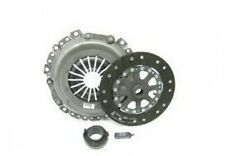 New Mini Cooper S R53 2004-2008 Clutch Kit 21 20 7 551 384