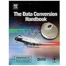 Analog Devices: Data Conversion Handbook by Engineering Staff Analog Devices...