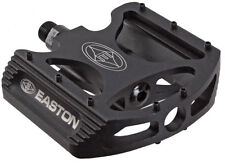 Easton Flatboy Platform MTB Mountain Bike Pedals Black
