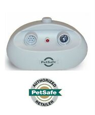 PetSafe PBC-1000 Indoor Ultrasonic Bark Control (Authorized Dealer)