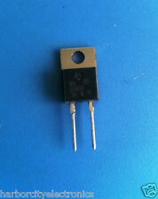 MUR860 MOTOROLA DIODE ULTRA FAST 600V 8A TO 220AC