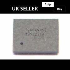 1x TEXAS INSTRUMENTS TI BQ51221A Charger Charging IC Chip