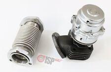 @ @ audi s2 rs2 s4 vr6 turbo r32 turbo 20v turbo presión lata sobrealimentación @ @