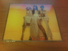 CDs PROMO 3LW FEAT. P.DIDDY & LOON I DO EPIC SAMPLE 11712 1 GERMANY PS 2002 MAX