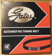 GATES T1567 Timing Belt for Toyota Corolla Levin Trueno AE111 20v 4AGE JDM AE86