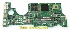 "OEM Apple PowerBook G4 17"" A1107 1.67GHz 128VRAM Logic Board 820-1688-A 661-3403"