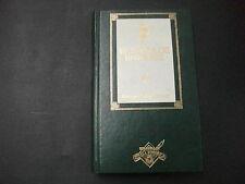 Libro El Señor De Bembibre - Enrique Gil Y Carrasco