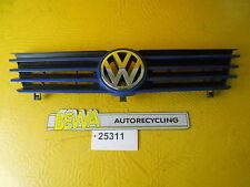 Kühlergrill           VW Polo 6N2              6N0853651            Nr.25311