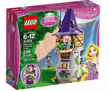 Lego 41054 Disney Princess Rapunzel's Creativity Tower MIP