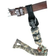 TAS HIPBONE QUICK-ATTACH TACTICAL BOW HOLDER