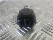 2000 VW POLO 1.0 PETROL HEAD LIGHT DIMMER LEVEL SWITCH 6X0941333A