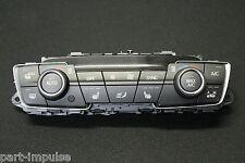 BMW Serie 2 Active Tourer F45 F46 X1 F48 Unità controllo aria condizionata