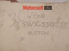 - Motorcraft CX-330 PUSH BUTTON