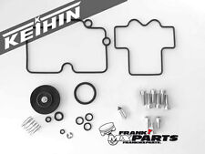 Keihin FCR MX carburetor rebuild kit / 2002 2003 2004 2005 2006 Honda CRF 450