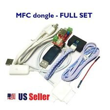 FULL MFC DONGLE APPLE IPHONE IPAD HTC SAMSUNG UNLOCKER SCREEN LOCK PATTERN IOS8