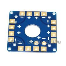 ESC Power Distribution Board for APM/CC3D/MWC multiwii/KK MultiCopter Quadcopter