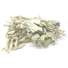 25g Loose Californian White Sage