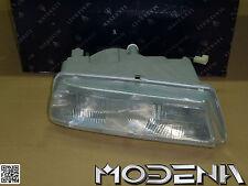 Front Haupt Scheinwerfer Lampe Leuchte Head Light RH Maserati QP IV Evo V6 V8