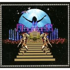 KYLIE MINOGUE  :   KYLIE APHRODITE LES FOLIES  LIVE IN LONDON       --  CD NEUF