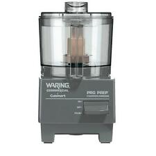 Waring - WCG75 - Pro Prep Chopper Grinder Commercial Food Processor