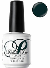NSI Polish Pro Gel - The Boho Chic Collection - Moonstone - 0.5 oz - N0360