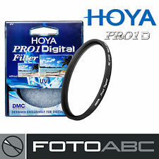 HOYA UV PRO1 Digital FILTER SLIM -  Ultraviolett-Filter - 77mm 77 mm