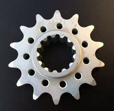 Tuning Pinion Gear 14 Tooth CBR 1000 RR,SC57,SC59,#520,sprocket,racing,1269-14